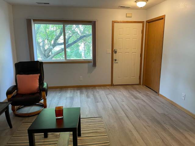 13981 60th Street Court N #203, Oak Park Heights, MN 55082 (#6102155) :: Happy Clients Realty Advisors