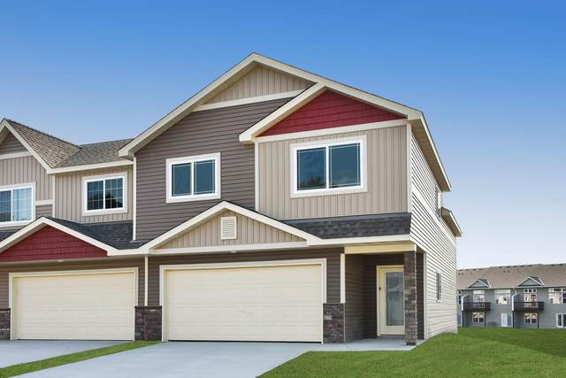 8451 Gateway Circle, Monticello, MN 55362 (#6102203) :: Happy Clients Realty Advisors