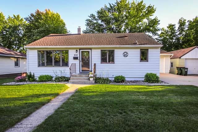 808 3rd Street S, Cold Spring, MN 56320 (#6102230) :: Happy Clients Realty Advisors