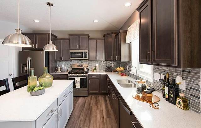 12540 Arklow Avenue, Rosemount, MN 55068 (#6102299) :: Lakes Country Realty LLC