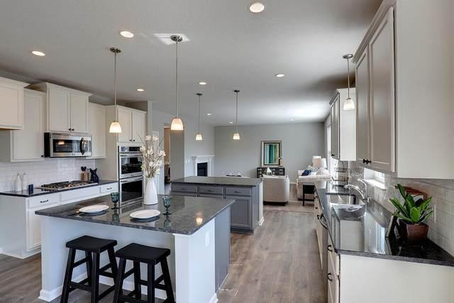 13350 Ardroe Avenue, Rosemount, MN 55068 (#6102312) :: Lakes Country Realty LLC
