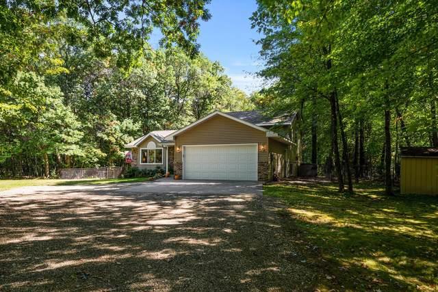 14301 Xebec Street NE, Ham Lake, MN 55304 (#6102349) :: Twin Cities Elite Real Estate Group   TheMLSonline