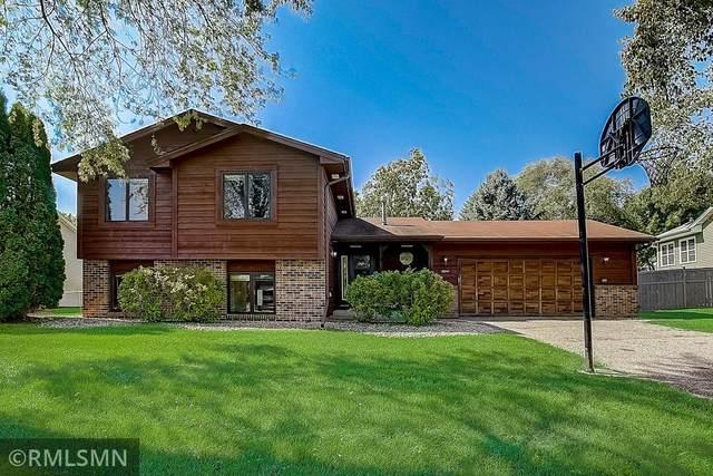 19347 Eureka Court, Farmington, MN 55024 (#6102378) :: Lakes Country Realty LLC