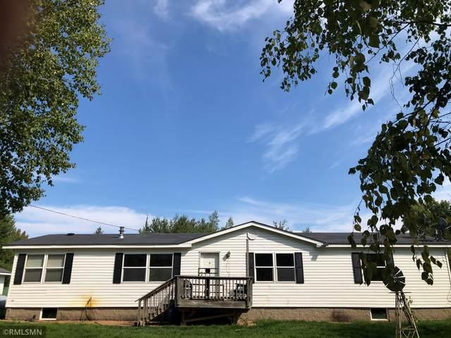30982 Wildwood Road, Brook Park, MN 55007 (#6102424) :: Lakes Country Realty LLC