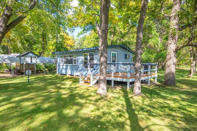 18815 Eastwood Drive, Osakis, MN 56360 (#6102427) :: Bos Realty Group
