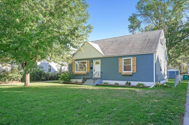 5313 Corvallis Avenue N, Crystal, MN 55429 (#6102430) :: Reliance Realty Advisers