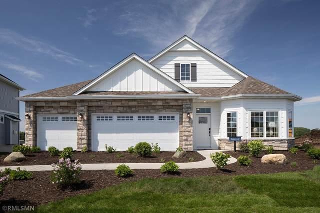 19137 N Cottage Road, Farmington, MN 55024 (#6102450) :: Lakes Country Realty LLC