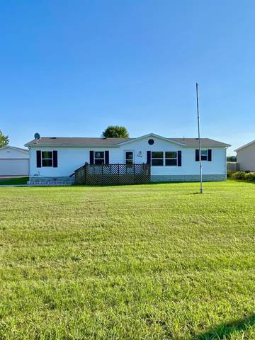306 6th Street W, Carlos, MN 56319 (#6102497) :: The Janetkhan Group