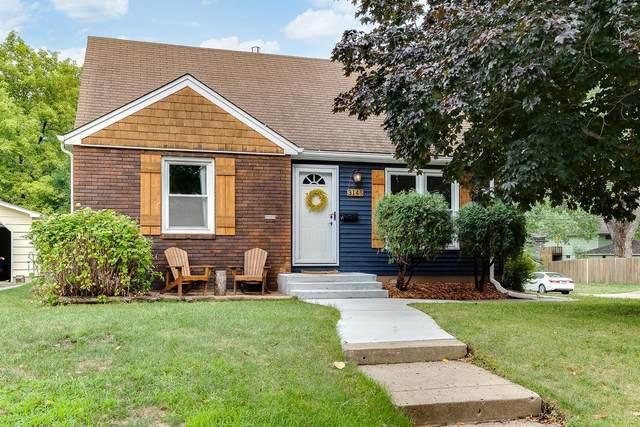 3145 Colorado Avenue S, Saint Louis Park, MN 55416 (#6102554) :: The Preferred Home Team