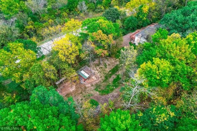 XXX Ravenna Trail, Ravenna Twp, MN 55033 (#6102571) :: Servion Realty