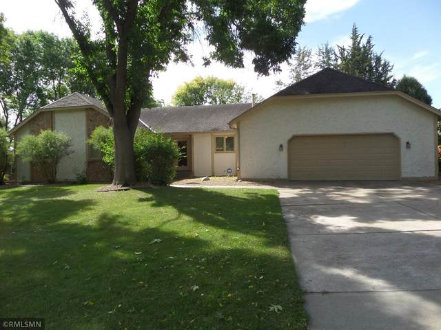 9088 Neill Lake Road, Eden Prairie, MN 55347 (#6102596) :: The Preferred Home Team