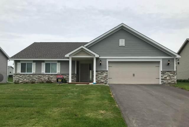 216 Dogwood Street NE, Lonsdale, MN 55046 (#6102615) :: Twin Cities Elite Real Estate Group   TheMLSonline
