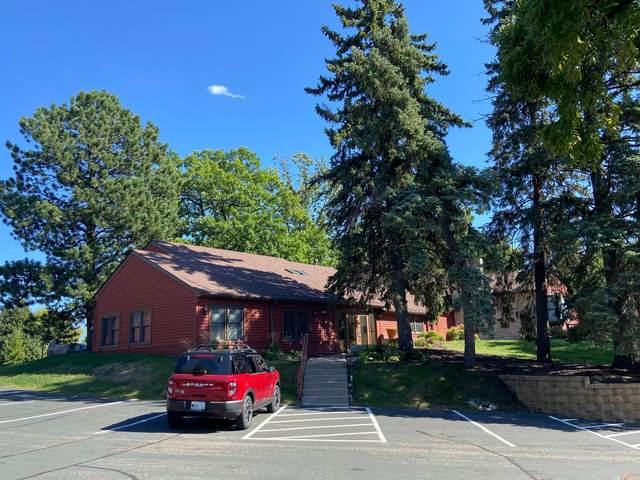 9975 Valley View Road, Eden Prairie, MN 55344 (#6102656) :: The Preferred Home Team