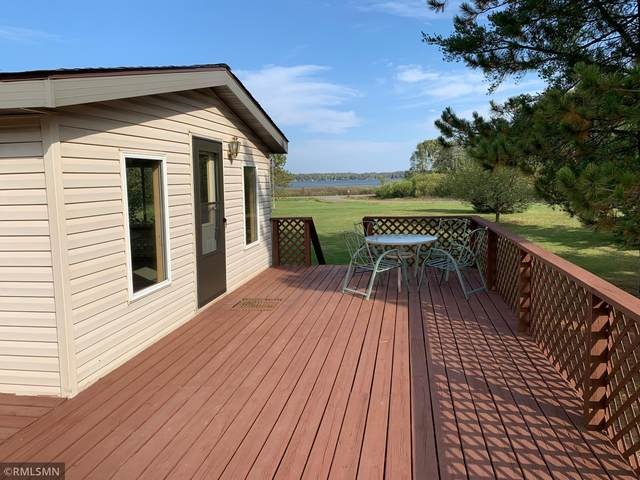 46873 189th Place, McGregor, MN 55760 (#6102796) :: The Janetkhan Group