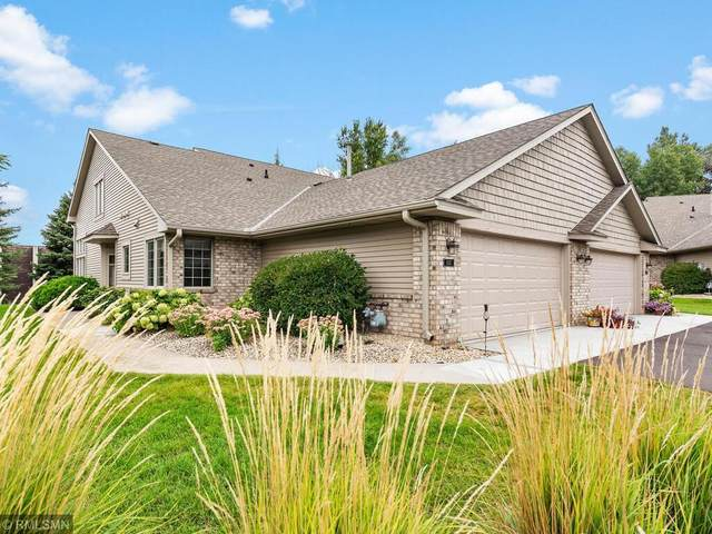 1557 Antler Point, Eagan, MN 55122 (#6102814) :: The Janetkhan Group