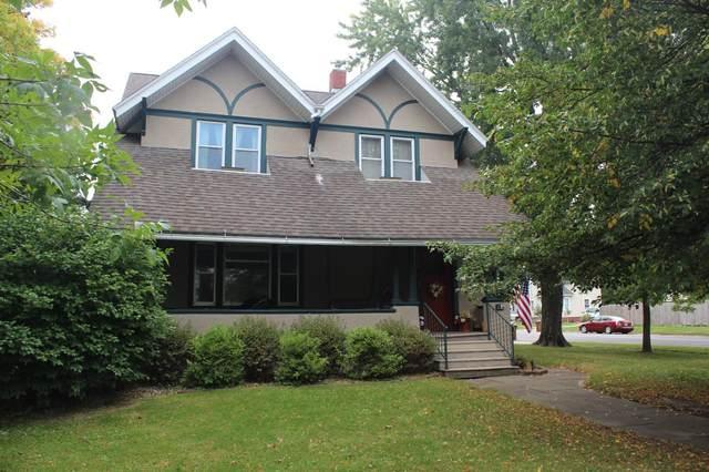 182 Lake Street E, Emmons, MN 56029 (#6102878) :: The Michael Kaslow Team