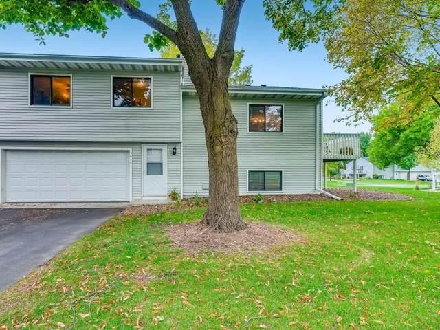 3615 156th Street W, Rosemount, MN 55068 (#6102906) :: The Preferred Home Team