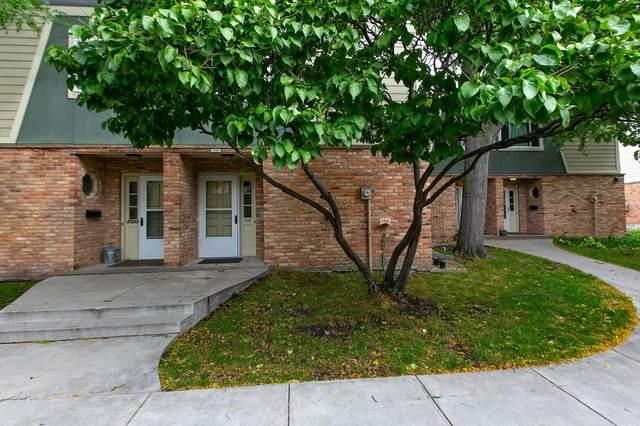 7349 W Franklin Avenue, Saint Louis Park, MN 55426 (#6102977) :: Holz Group