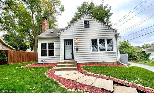 1796 Clear Avenue, Saint Paul, MN 55119 (#6103000) :: Twin Cities Elite Real Estate Group | TheMLSonline