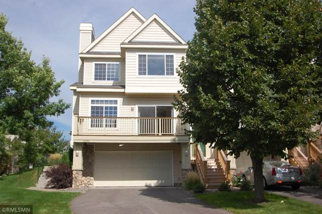 13725 54th Ave N, Plymouth, MN 55446 (#6103058) :: The Preferred Home Team