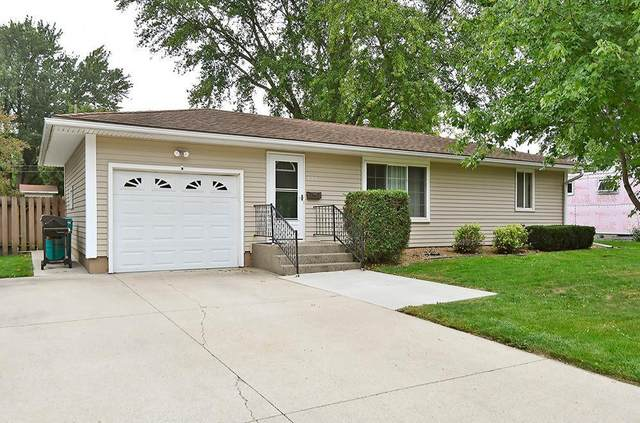 633 14th Street SE, Owatonna, MN 55060 (#6103105) :: The Janetkhan Group