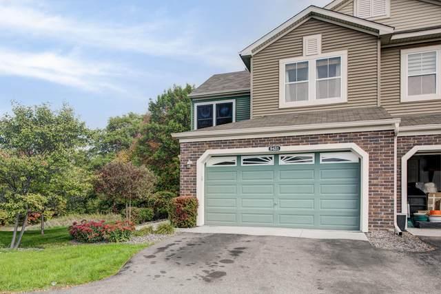 9431 Washington Circle, Chanhassen, MN 55317 (#6103132) :: Twin Cities Elite Real Estate Group | TheMLSonline