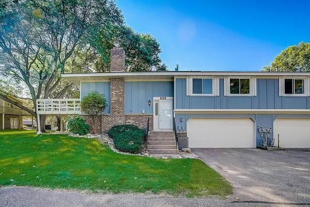 6915 Macbeth Circle, Woodbury, MN 55125 (#6103142) :: Twin Cities Elite Real Estate Group | TheMLSonline