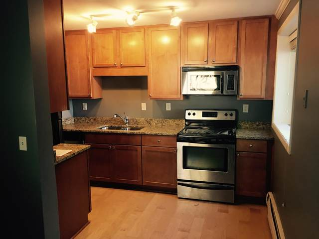 2732 Grand Avenue S #4, Minneapolis, MN 55408 (#6103172) :: The Preferred Home Team