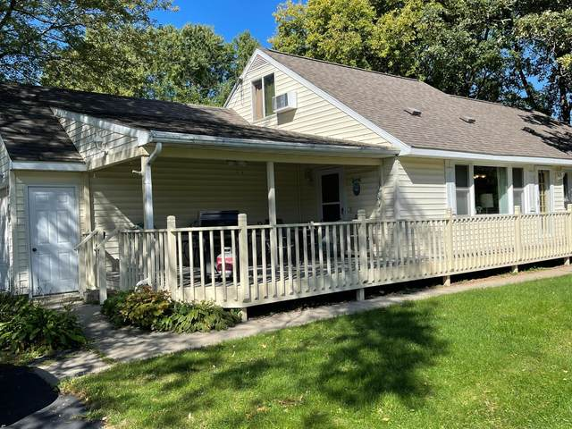 115 10th Street NE, Rochester, MN 55906 (#6103184) :: Bos Realty Group
