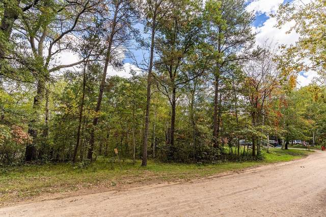 TBD Peony Lane, Breezy Point, MN 56472 (#6103196) :: Twin Cities Elite Real Estate Group | TheMLSonline
