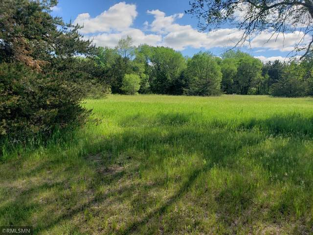 XXX 715th Street, Isabelle Twp, WI 54723 (#6103227) :: Servion Realty