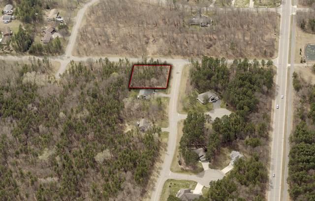 L1 B7 Cosmos Road, Baxter, MN 56425 (#6103271) :: The Pietig Properties Group