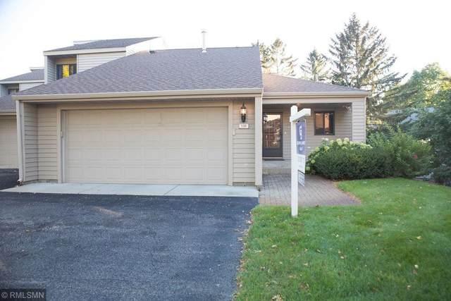530 Montrose Road, Saint Cloud, MN 56301 (#6103437) :: The Pietig Properties Group