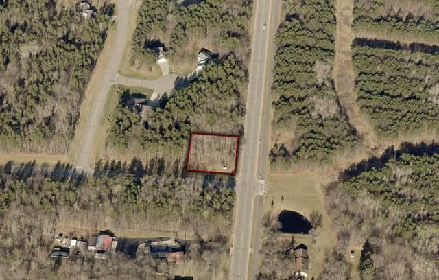 L16 B6 Rockrose Drive, Baxter, MN 56425 (#6103475) :: The Pietig Properties Group