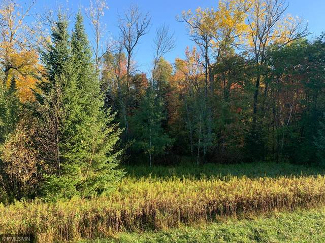 XXX State Hwy 27, McGregor, MN 55760 (#6103492) :: The Janetkhan Group