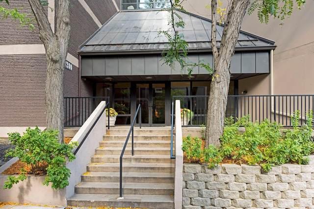 7200 York Avenue S #104, Edina, MN 55435 (#6103496) :: The Pietig Properties Group