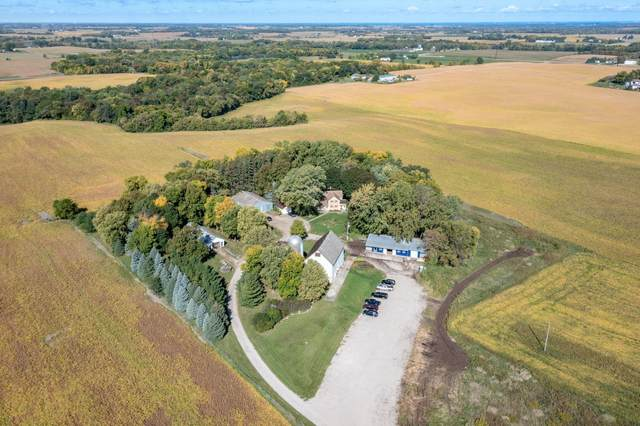26650 Redwing Avenue, New Prague, MN 56071 (#6103503) :: Reliance Realty Advisers
