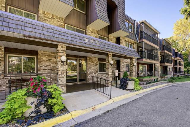260 Westview Drive #218, West Saint Paul, MN 55118 (#6103602) :: Twin Cities Elite Real Estate Group | TheMLSonline