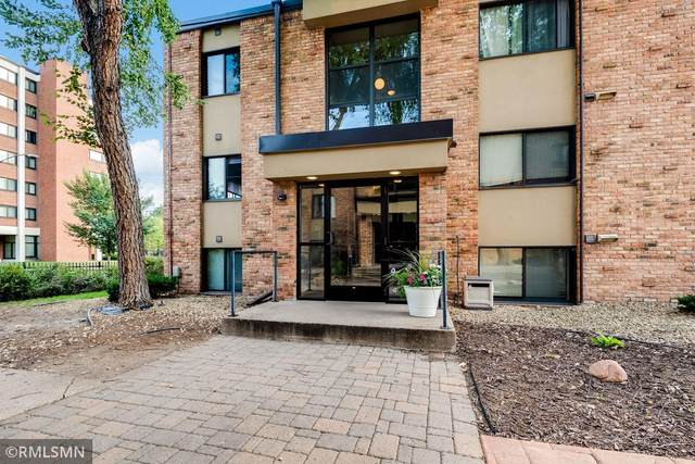 2532 1st Avenue S S205, Minneapolis, MN 55404 (#6103751) :: Lakes Country Realty LLC