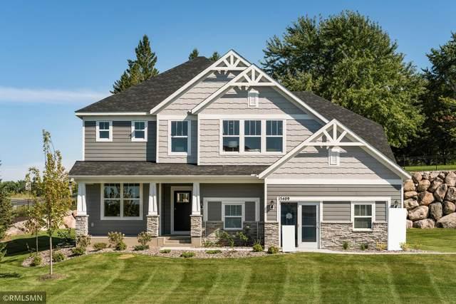 15409 Jersey Avenue S, Savage, MN 55378 (MLS #6103752) :: RE/MAX Signature Properties