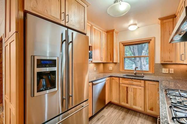 4200 W 110th Street, Bloomington, MN 55437 (#6103900) :: The Janetkhan Group