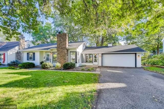 7911 Division Street, Saint Louis Park, MN 55426 (#6104126) :: Happy Clients Realty Advisors