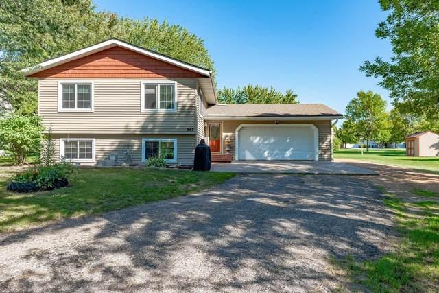 547 Minnesota Street S, Shakopee, MN 55379 (#6104134) :: Reliance Realty Advisers