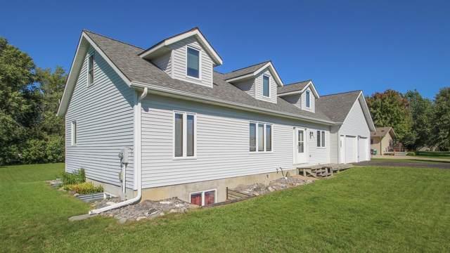 205 W 6th Street, Carlos, MN 56319 (#6104237) :: The Pietig Properties Group