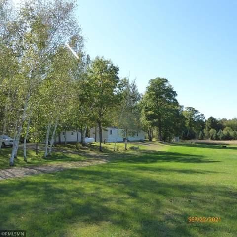 40449 Sand River Road, Hinckley, MN 55037 (#6104285) :: The Pietig Properties Group