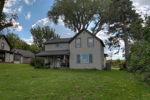 15576 Norelius Road, Welch, MN 55089 (#6104301) :: The Pietig Properties Group