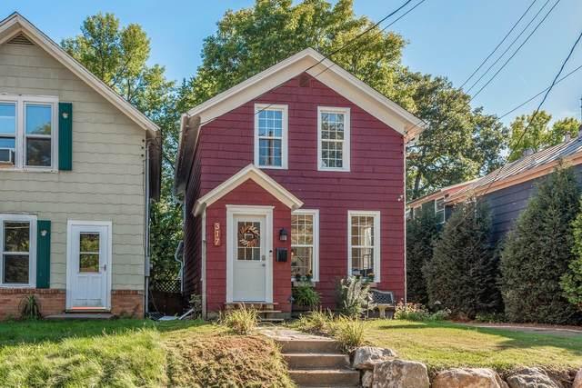 317 Maple Street W, Stillwater, MN 55082 (#6104349) :: The Preferred Home Team