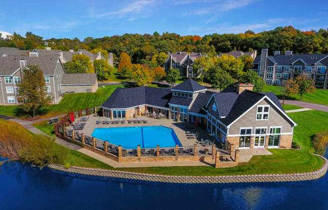 6167 Chasewood Parkway #201, Minnetonka, MN 55343 (#6104411) :: Happy Clients Realty Advisors