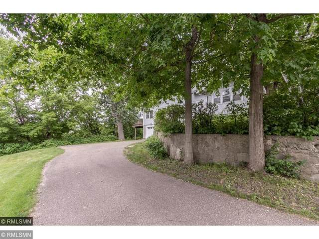 163 2nd Street, Excelsior, MN 55331 (#6104439) :: Reliance Realty Advisers