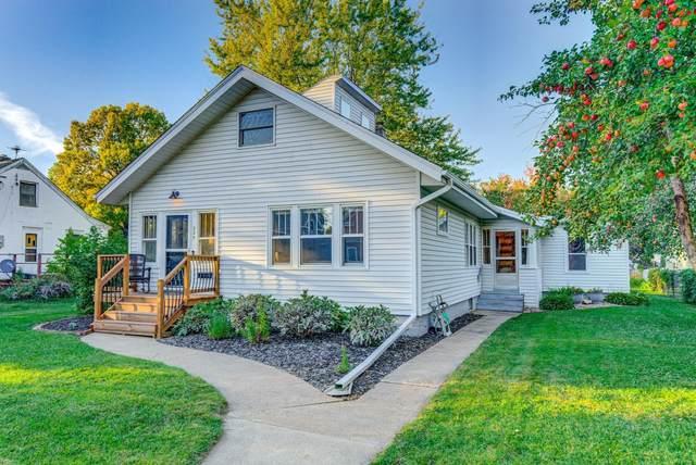 229 N 2nd Street, New Richmond, WI 54017 (MLS #6104473) :: RE/MAX Signature Properties